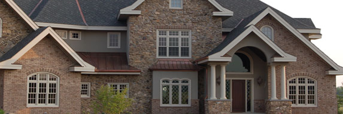 Parrett Windows
