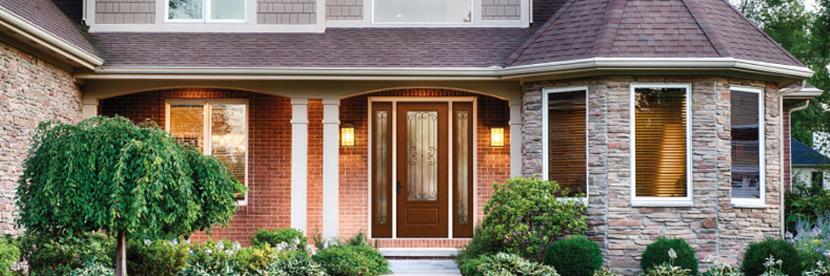 ThermaTru-ExteriorDoors-Header