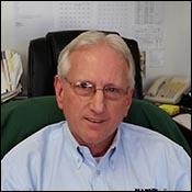 Howard Hogan WDI