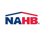 nahb-new-2