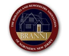Picture of BRANNJ Logo